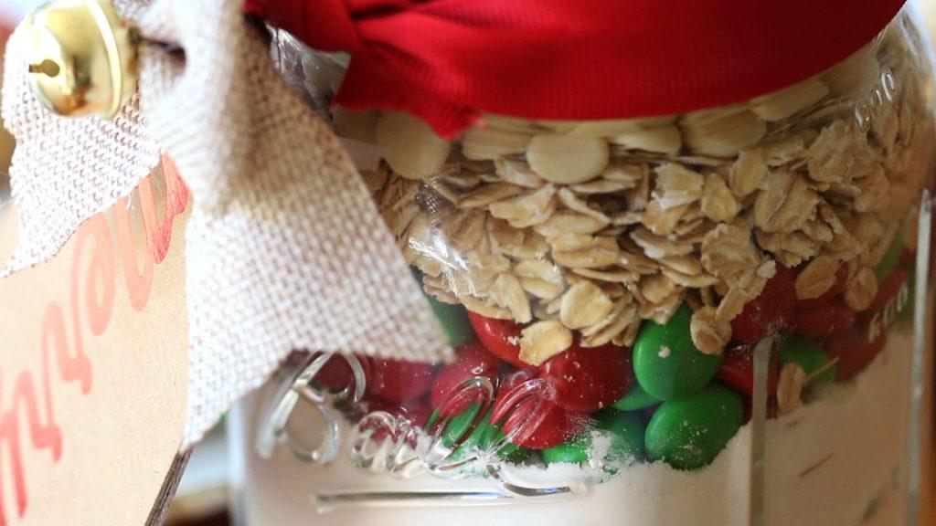 biscotti nel vasetto2