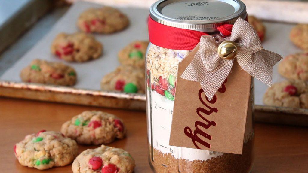 biscotti nel vasetto3
