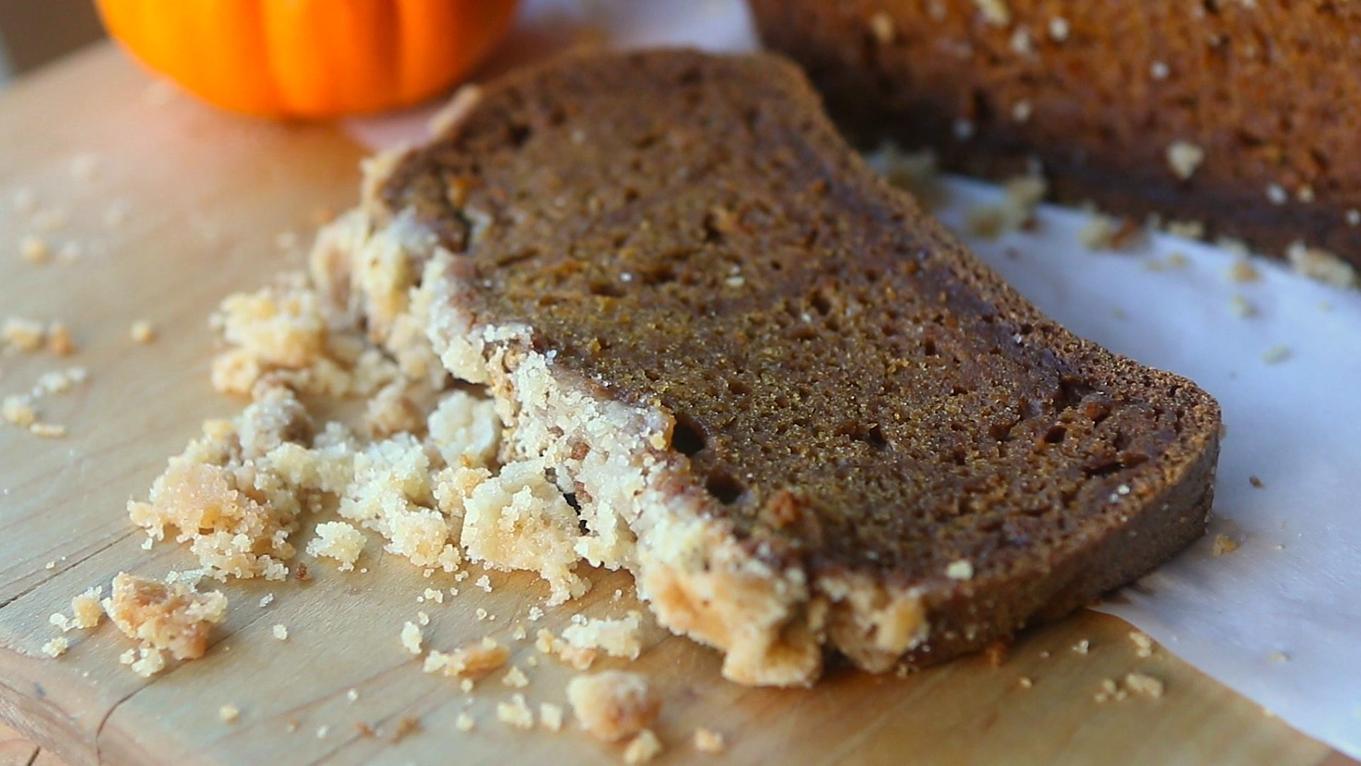 pumpkin bread20