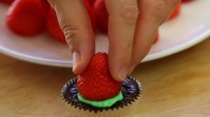 xmas cupcakes25