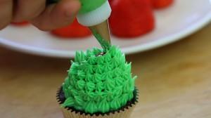 xmas cupcakes26