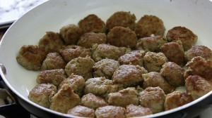 broccoli meatballs18