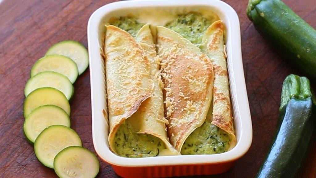 crespelle zucchine3