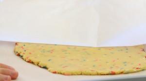 heart cookie pops23