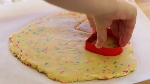 heart cookie pops24