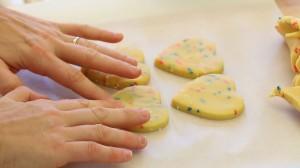 heart cookie pops26