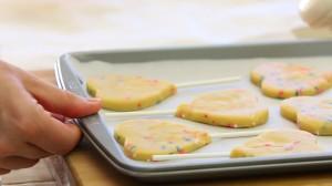 heart cookie pops27