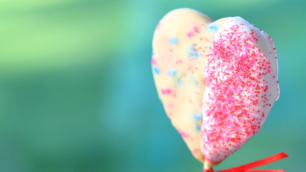 heart cookie pops4