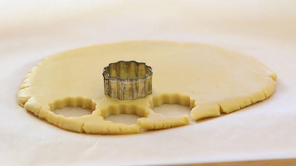 shortbread cookie26