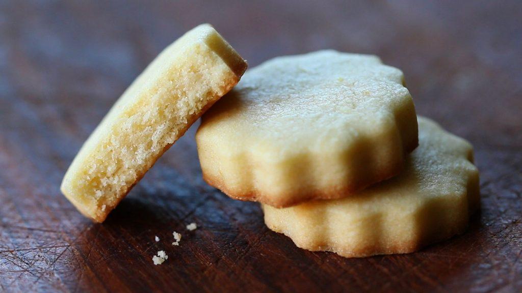 shortbread cookie30