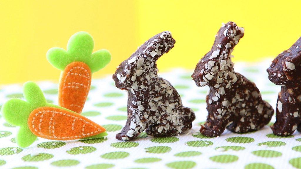 chocolate truffle5