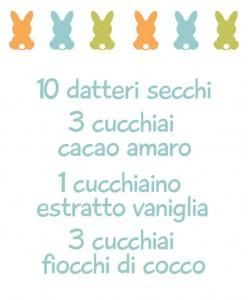 coniglietti cioccolato3