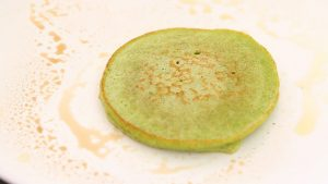 sweet peas pancakes13