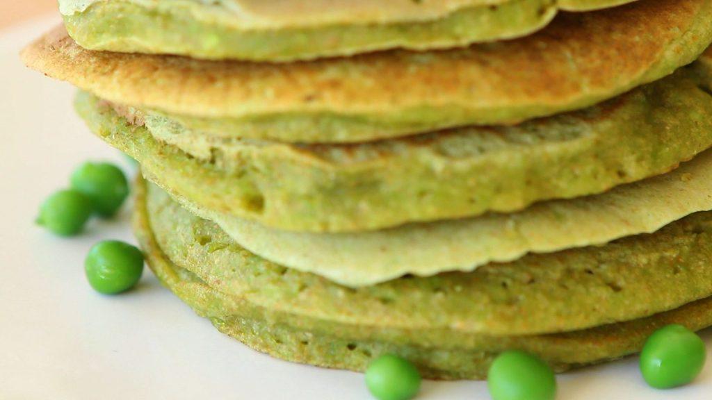 sweet peas pancakes15