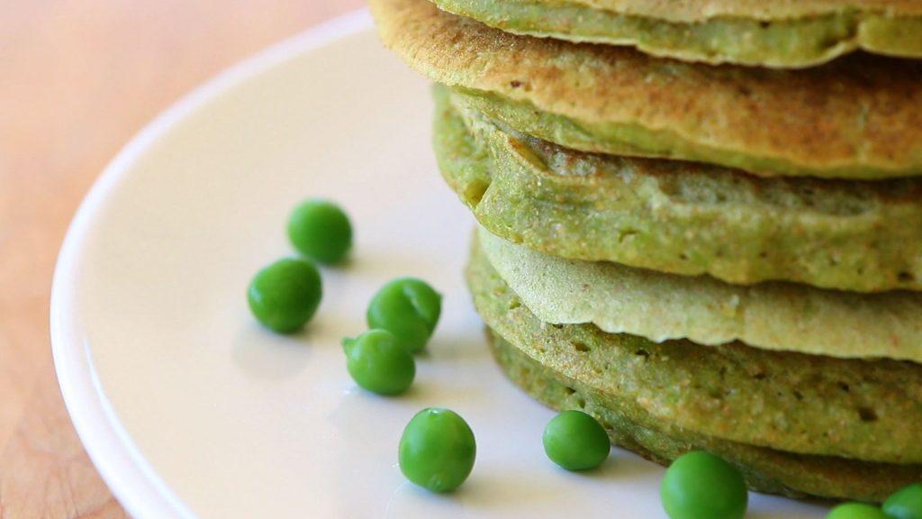 sweet peas pancakes16