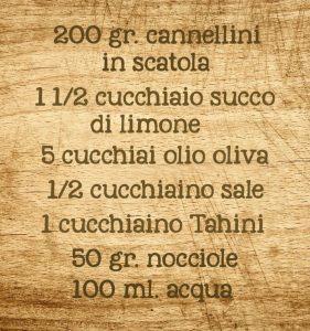 crema cannellini4