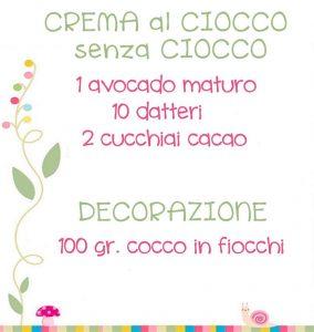 torta fragole ciocco ingr2