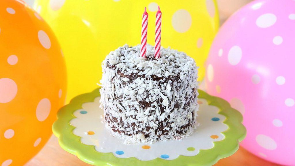 torta fragole ciocco3