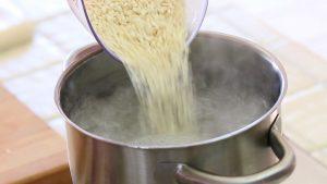 zucchini rice pie3
