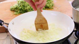 zucchini rice pie5