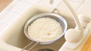 zucchini rice pie9