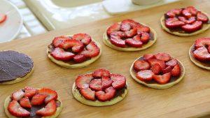 pancakes cake18