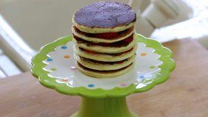 pancakes cake20