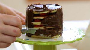 pancakes cake21