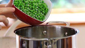 vegetable frittata10