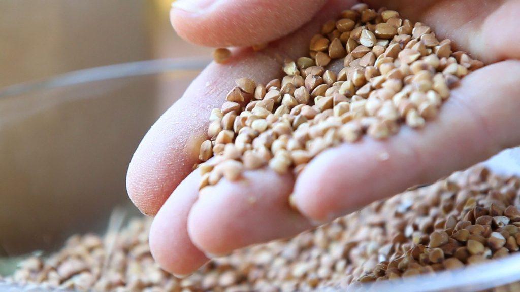 buckwheat flour2