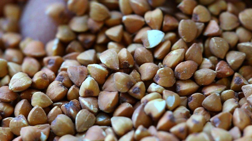 buckwheat flour3