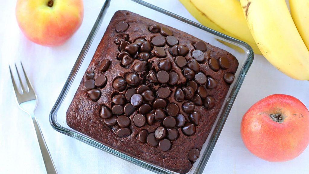 healthy brownies2