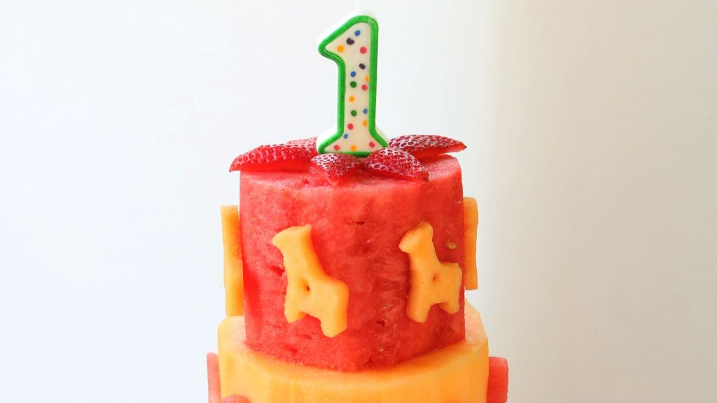 torta di frutta2