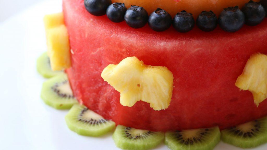 torta di frutta3