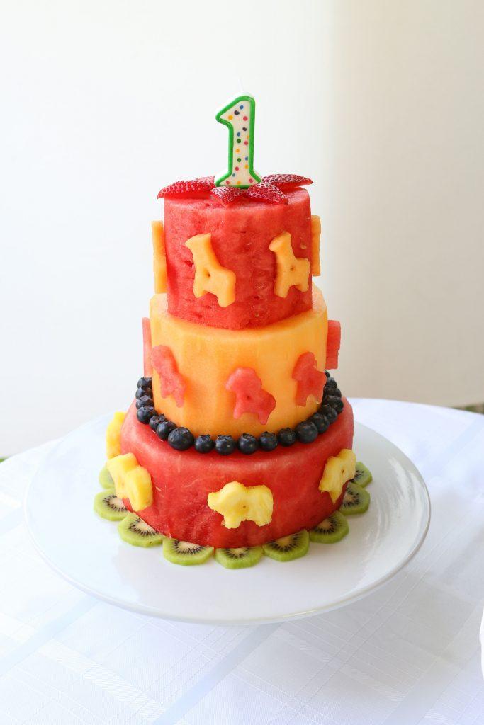 torta di frutta4