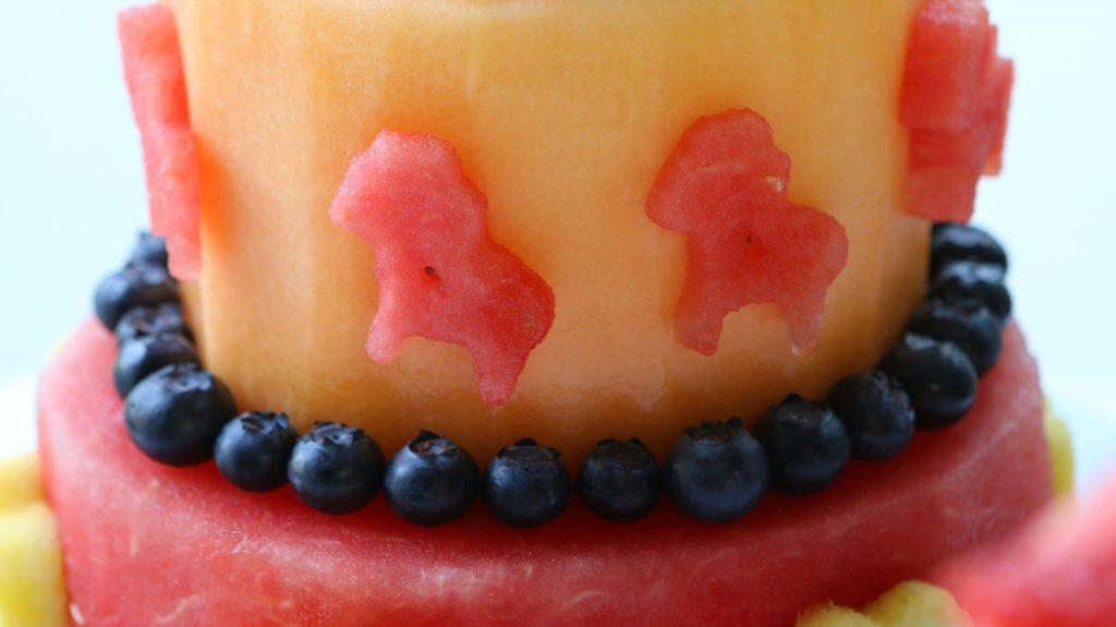 torta di frutta5