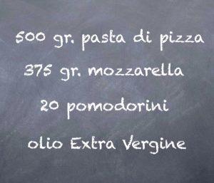 bocconcini di pizza ingred