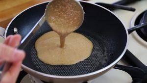 buckwheat crepes11