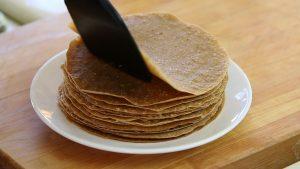 buckwheat crepes13