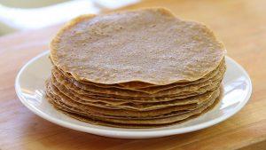 buckwheat crepes14
