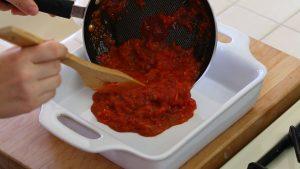 semolina gnocchi with tomato12