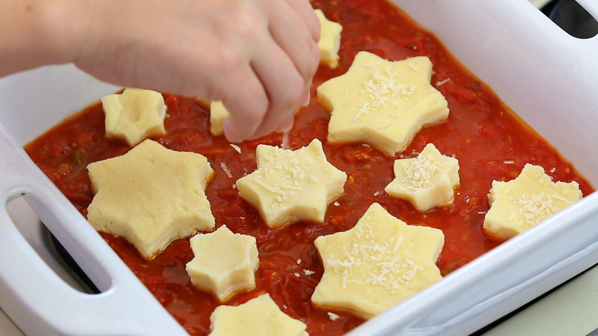 semolina gnocchi with tomato14