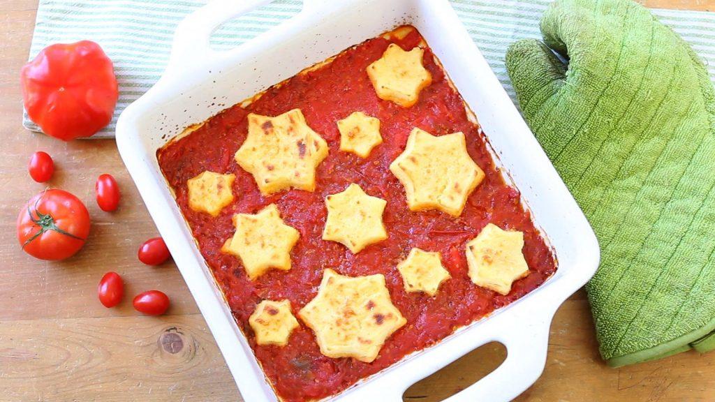 semolina gnocchi with tomato16