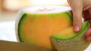 watermelon cake15