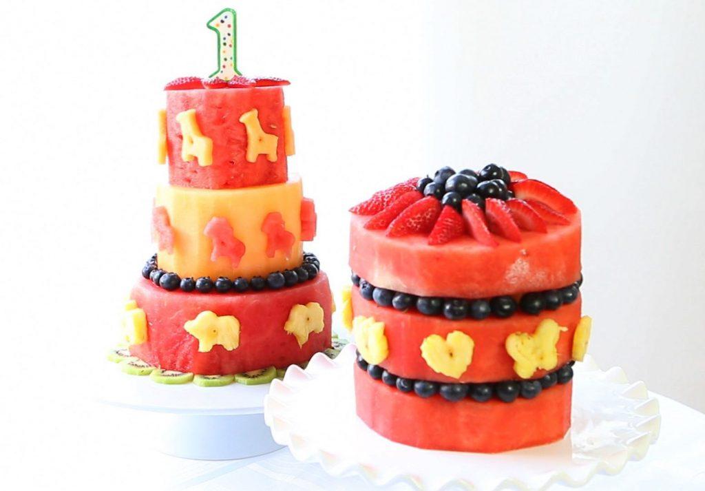 watermelon cake2