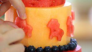 watermelon cake29