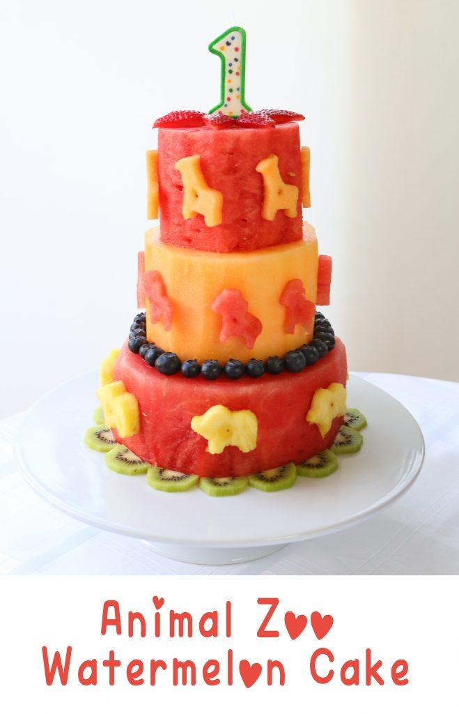 watermelon cake32