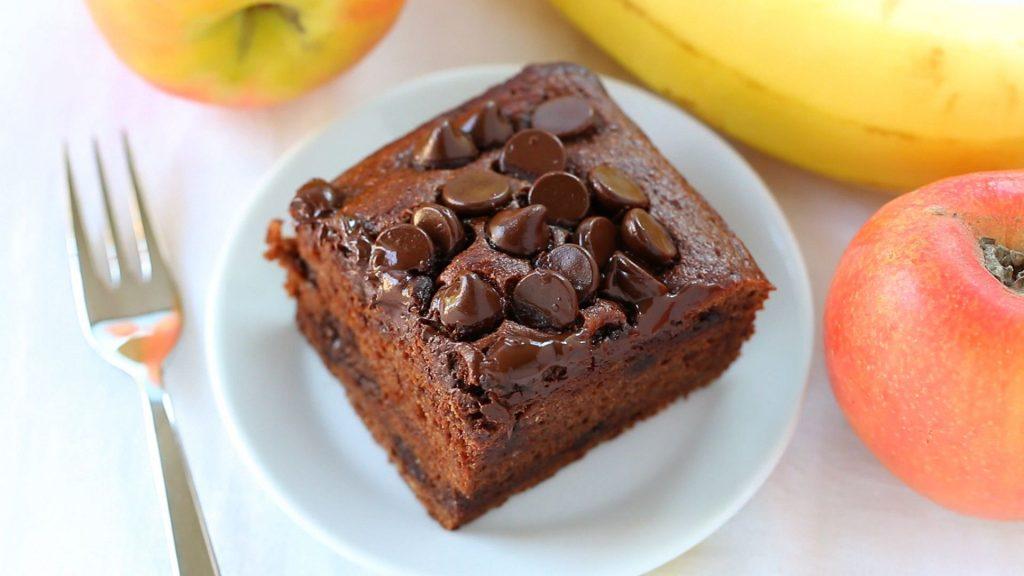 brownies cioccolato3