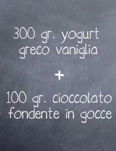 ghiacciolo ciocco6