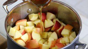 apple butter10